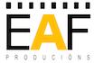EAF Producións